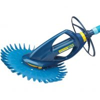 Zodiac G3 Automatic Pool Cleaner